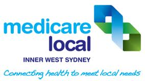 •	Inner West Sydney Medicare Local